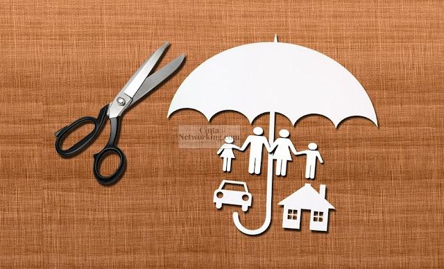Pengertian Asuransi Dan Manfaat Menggunakan Asuransi Yang Perlu Anda Ketahui - Cintanetworking.com