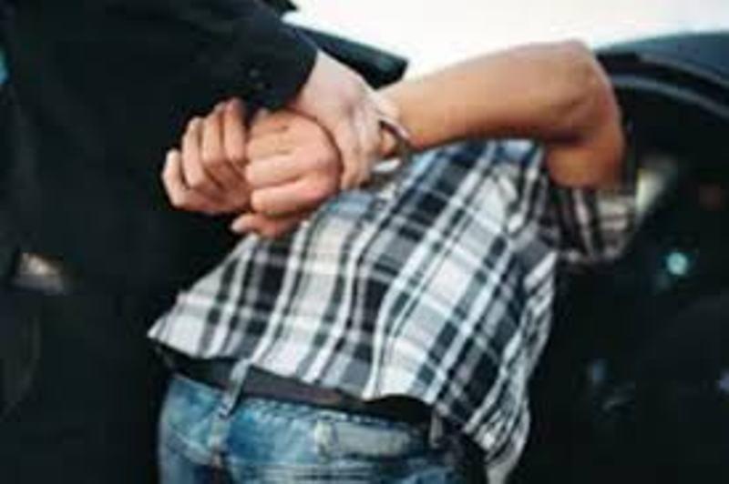 MIRIS! Pria Ini Nekad Mencuri Beras Karena Tak Ada Lagi yang Bisa Dimakan, Polisi: Dia Kelaparan