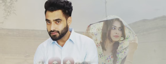 Fulke - Jaggi Jagowal Song Mp3 Full Lyrics HD Video