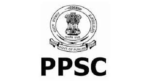 PPSC 2020 Jobs Recruitment of 85 Jr Engineer Posts
