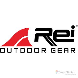 Arei Logo vector (.cdr)