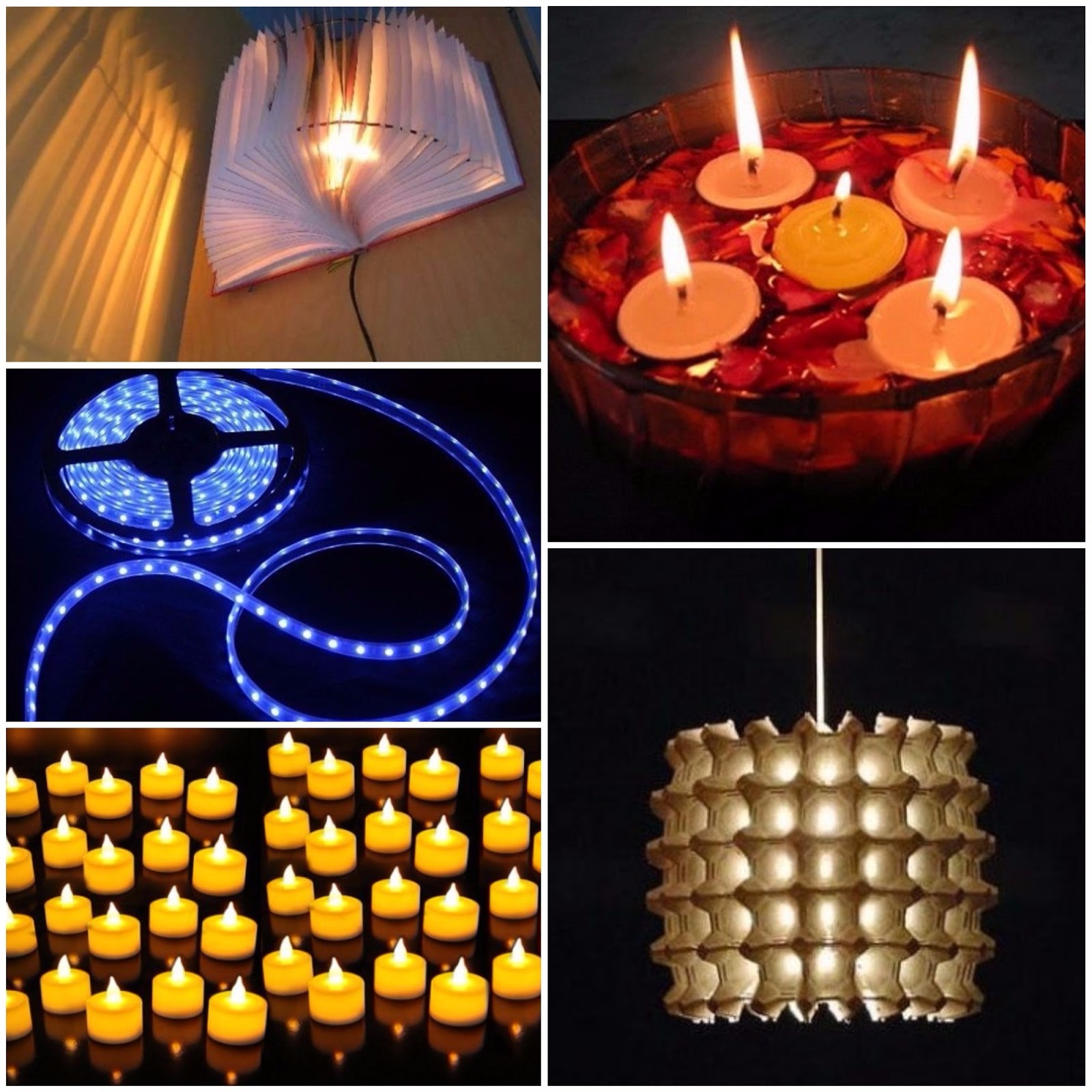 Great Decorate with rope toron light This is very mon and ideal for any festivals You can use this rope toron for both indoor and outdoor