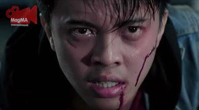 http://www.gudangfilm.in/2016/04/sinopsis-film-juara.html