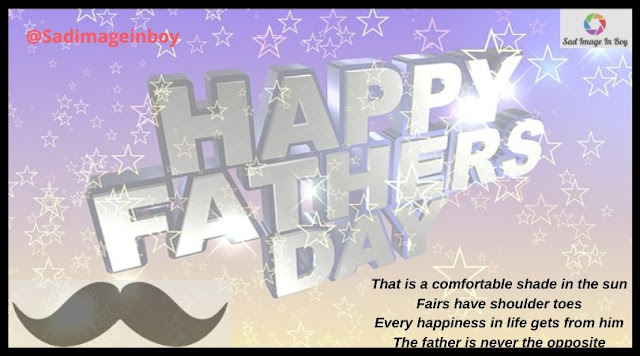 Happy Fathers Day Images | happy fathers day to my husband, happy fathers day 2017 images