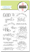 http://www.sweetnsassystamps.com/creative-worship-god-is-good-clear-stamp-set/