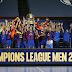 Οι ομάδες του Τσάμπιονς Λιγκ 2021-22 σε Άνδρες και Γυναίκες