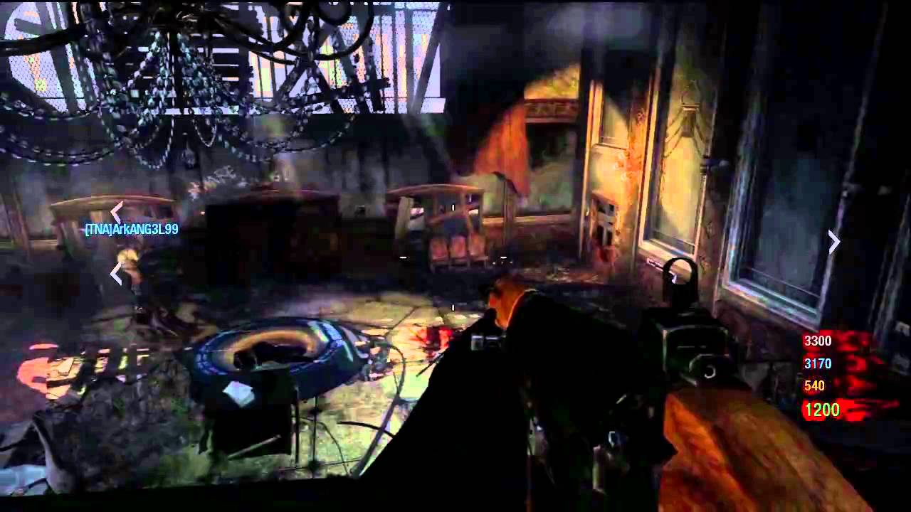 download game call of duty black ops 2 psp iso