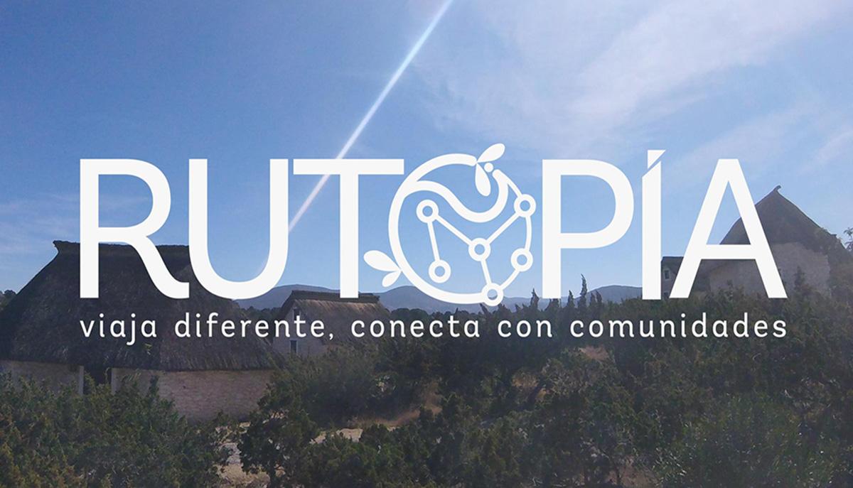 RUTOPÍA STARTUP MEXICANA PREMIO HULT PRICE 2
