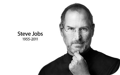 www.apnahindi.com एप्पल कंपनी के संस्थापक स्टीव जॉब्स के आखिरी शब्द Apple founder Steve Jobs last words