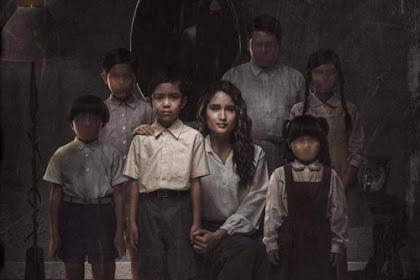 Download Film Mati Anak (2019) Full Movie HD