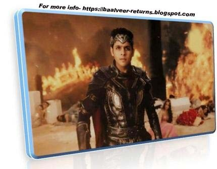 BAALVEER IMAGES,baalveer wallpaper download,baal veer new wallpaper,baal veer wallpaper video,baalveer wallpaper hd,baal veer naya wallpaper,baalveer images,baalveer images download 2020,