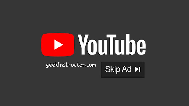 How to Skip YouTube Ads Instantly - Simple Hack