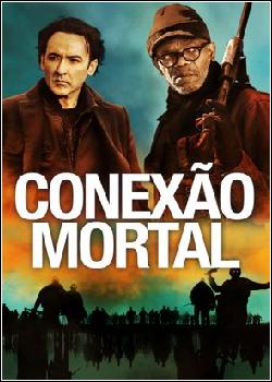 Conexão Mortal Dublado