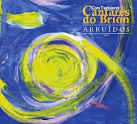 http://musicaengalego.blogspot.com.es/2013/06/cantares-do-brion-arruidos.html