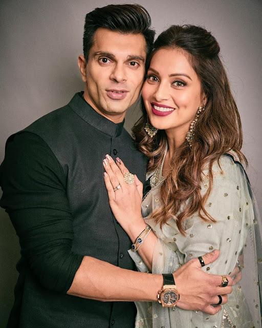 Bipasa Basu (Indian Actress) Wiki, Age, Height, Boyfriend, Family and More...