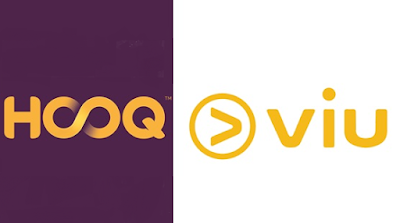 Cara Cek Kuota Hooq dan VIU Telkomsel Terbaru 2017