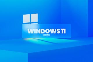 ويندوز11