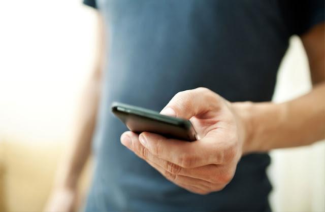 Dicas para usar aplicativos de desconto em Miami