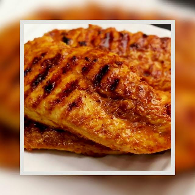 grilled-chicken-recipe