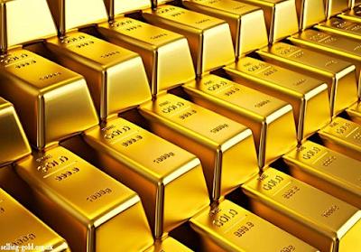 Inilah Hadits yang Lebih Berharga dari Sepenuh Bumi Berisi Emas