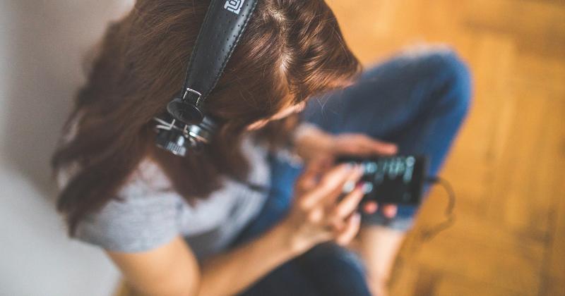 Música pode estimular do desenvolvimento do cérebro à saúde emocional