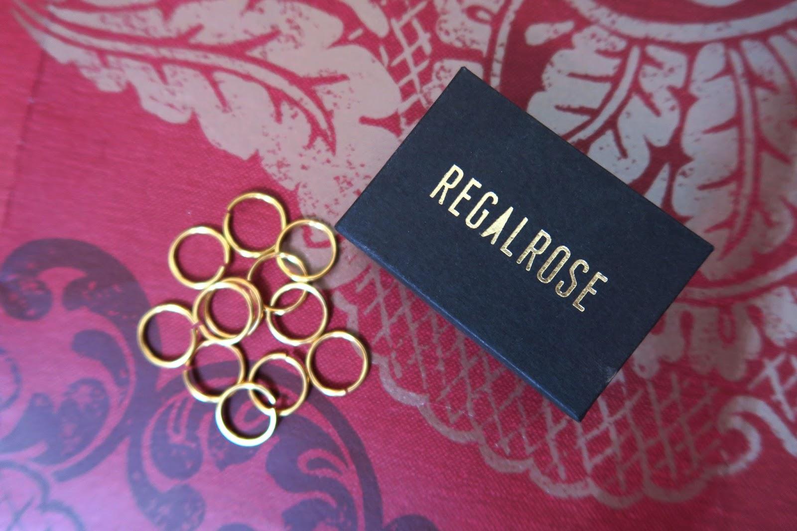 regal-rose-hair-rings