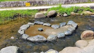 人文研究見聞録:玉造温泉 [島根県]