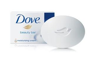 Harga Sabun Dove Terbaru Grosir dan Eceran 2017