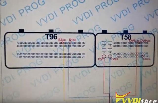 vvdi-prog-edc17c50-isn-4