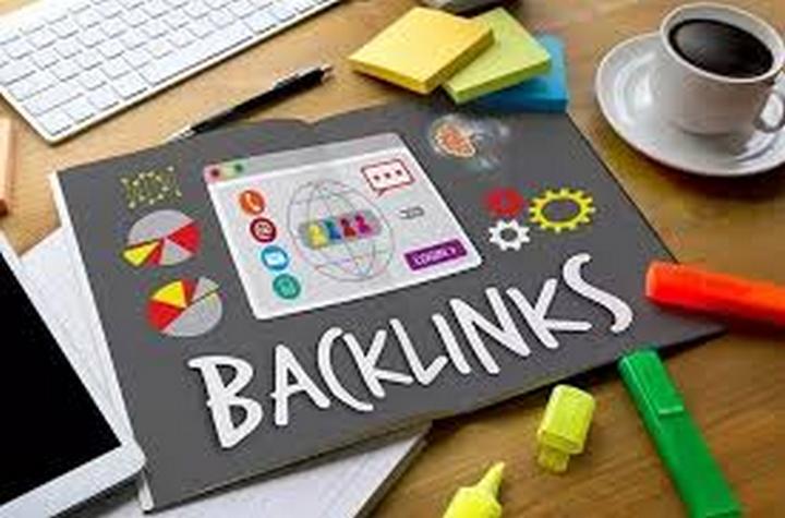 Xu hướng liên kết broken backlinks có đóng góp vào thứ hạng hay không