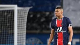"""PSG boss Mauricio Pochettino Believe """"Mbappé has the potential to succeed Cristiano and Messi"""""""