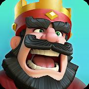 Clash Royale Mod Apk Versi Terbaru