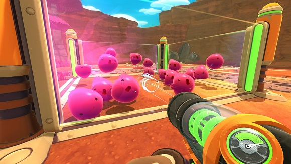 slime-rancher-pc-screenshot-www.ovagames.com-2