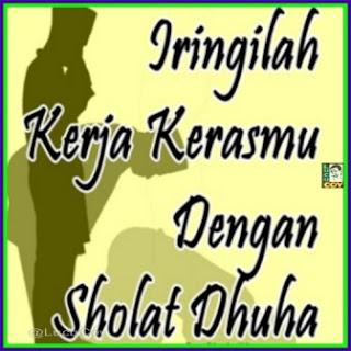 Status Whatsapp Islami