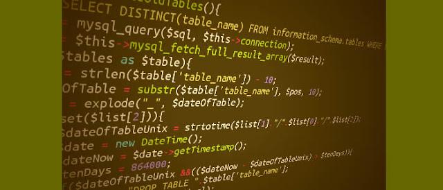 Curso de SQL Completo - do básico ao avançado - gratuito e com certificado.