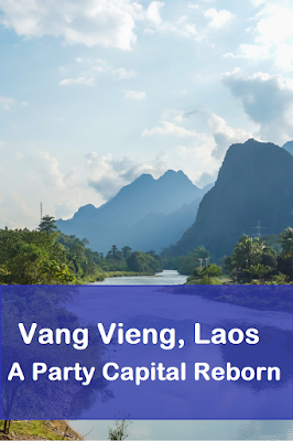 vang vieng party capital reborn