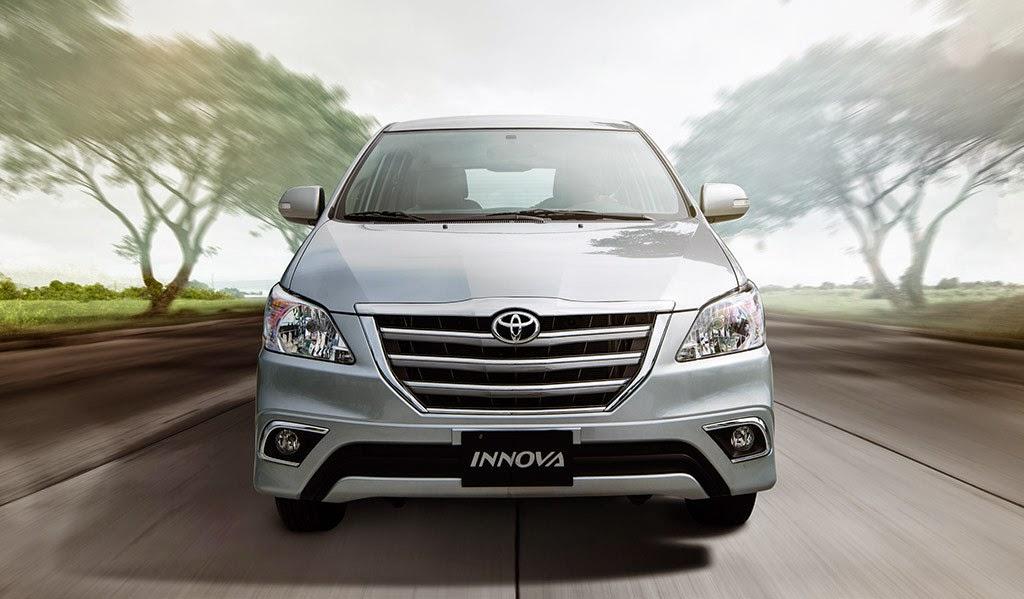innova v 2015 toyota tan cang 2 1024x599 - Đánh giá Toyota Innova V 2015 - Xứng đáng là chiếc xe đáng mơ ước của người Việt - Muaxegiatot.vn