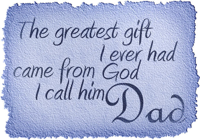 Happy Fathers Day Quotes Messages SMS Sayings in Hindi for Husband from Wife Son Daughter with Images Pictures