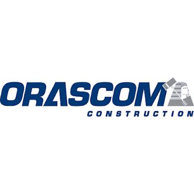مطلوب مهندس تخطيط لشركة اوراسكوم للانشاءات