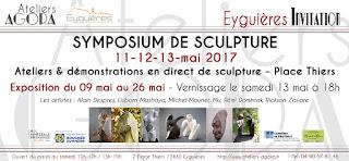 https://ateliersagora.blogspot.com/2017/05/symposium-expo-de-sculptures.html
