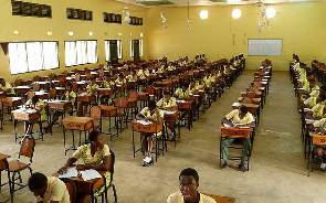 WAEC cancels 188 BECE results; withholds results of 321 schools