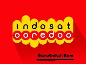 Internet Geratis Indosat 2017