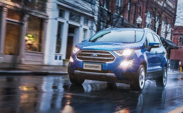 Kinh nghiệm bảo dưỡng & duy trì xe ở trạng thái tốt nhất vào mùa đông