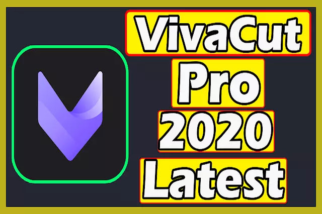 VivaCut Pro Mod Apk Latest Version