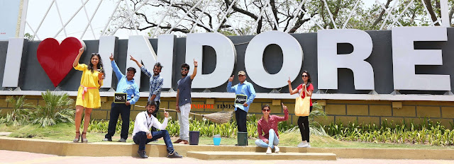 indore-most-clean-city