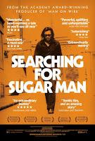 Searching-for-sugar-man-documental