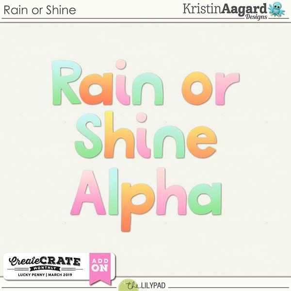 https://the-lilypad.com/store/digital-scrapbooking-kit-rain-or-shine.html
