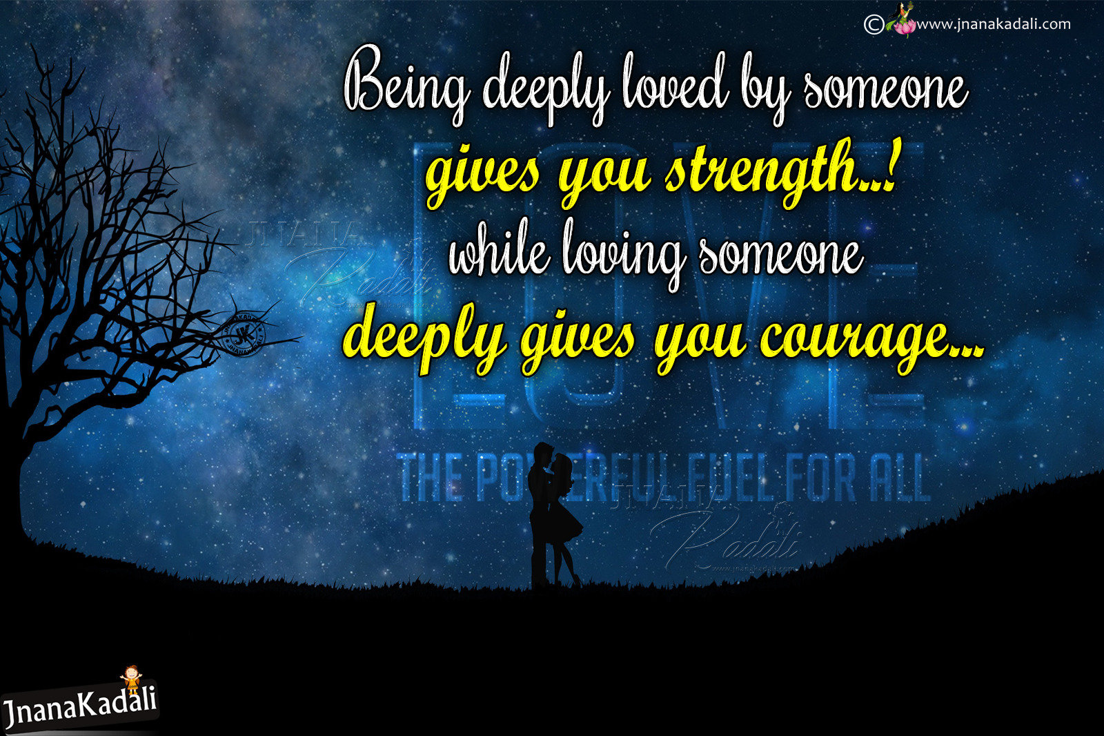 Superb Beautiful Heart Touching Love Quotes Sms Messages With Love Hd Personalised Birthday Cards Bromeletsinfo