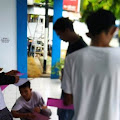 Dishub Selayar Dan PIP Makassar Gelar DDK Dan SKK 60 Mil Gratis, Pendaftaran Peserta Masih Terbuka