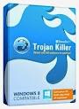 Trojan Killer 2.1.17 Full Terbaru